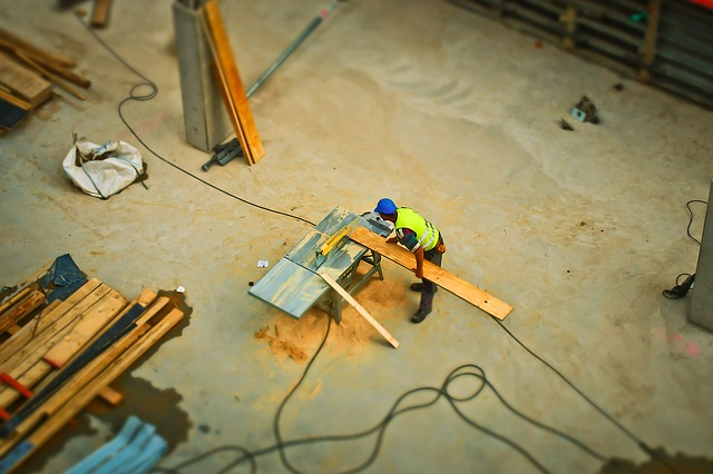 Contractor Bonds Explained